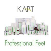 Professional Feet